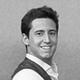 Alejandro Sagrado
