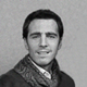 Ramón Montero