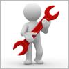 Desarrollo de aplicaciones web y moviles by vauzza
