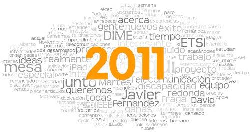 Resumen 2011 Vauzza